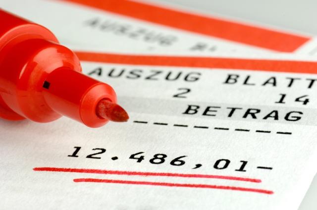 Shopping -News.de - Shopping Infos & Shopping Tipps | LEGIAL - Gerichtsvollzieherkosten sollen steigen