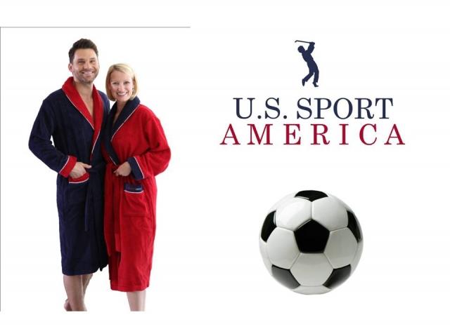 Auto News | U.S. SPORT AMERICA im EM Fieber - jetzt Rabatt sichern im Onlineshop - www.us-sportamerica.de