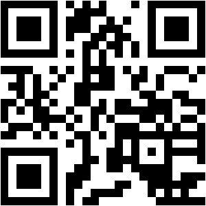 Technik-247.de - Technik Infos & Technik Tipps | www.ZEMEX.de