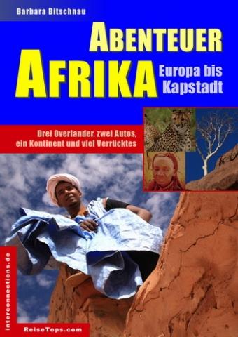 Europa-247.de - Europa Infos & Europa Tipps | Abenteuer auf dem Schwarzen Kontinent