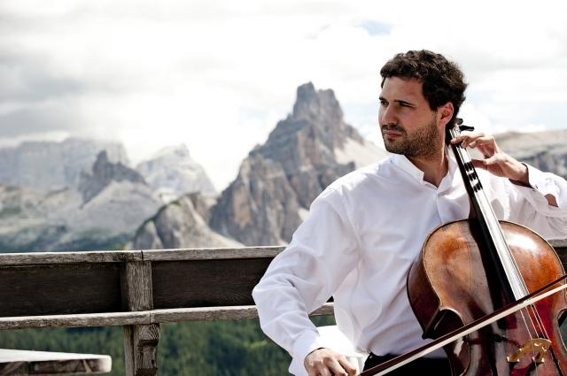 Kanada-News-247.de - Kanada Infos & Kanada Tipps | Auch in der freien Natur klassische Musik erleben