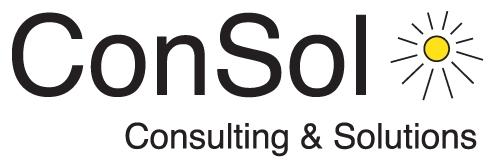 Kanada-News-247.de - USA Infos & USA Tipps | Die Consol Software GmbH ist ein etablierter Münchener IT-Full-Service-Anbieter für Mittelstandskunden und große Konzerne.