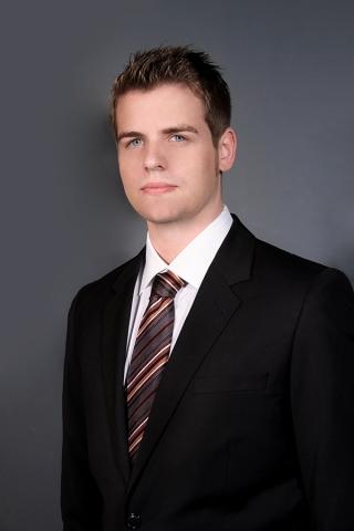 Technik-247.de - Technik Infos & Technik Tipps | Zum Geschäftsführer der Fair Pfand Deutschland GmbH berufen: Florian Horn.