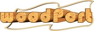 Brandenburg-Infos.de - Brandenburg Infos & Brandenburg Tipps | Woodport - Ihr Spezialist für die Einrichtung einer Ferienimmobilie
