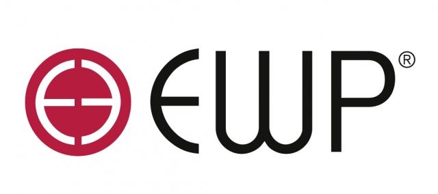 Europa-247.de - Europa Infos & Europa Tipps | EWP schützt Smartphone und Co. vor Schäden und Diebstahl