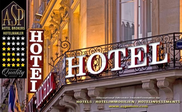 Griechenland-News.Net - Griechenland Infos & Griechenland Tipps | Aktuell 470 Hotels zu kaufen beim führenden Hotelmakler ASP Hotel Brokers