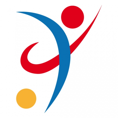 Nordrhein-Westfalen-Info.Net - Nordrhein-Westfalen Infos & Nordrhein-Westfalen Tipps | Das neue Logo von KICK IT FOR THE KIDS