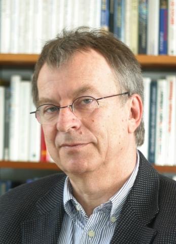 Rheinland-Pfalz-Info.Net - Rheinland-Pfalz Infos & Rheinland-Pfalz Tipps | Hans-Georg Huber, Gründer und Leiter des Coachingbüros Huber & Partner