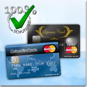 Stuttgart-News.Net - Stuttgart Infos & Stuttgart Tipps | Die schufafreien Prepaid MasterCard Konten