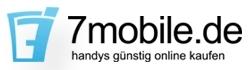 CMS & Blog Infos & CMS & Blog Tipps @ CMS & Blog-News-24/7.de | EM-Übertragung auf dem Handy bleibt ein Traum