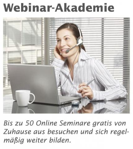 Chat News & Chat Infos @ Chats-Central.de | Kostenlose Webinar-Akademie von Landsiedel NLP Training