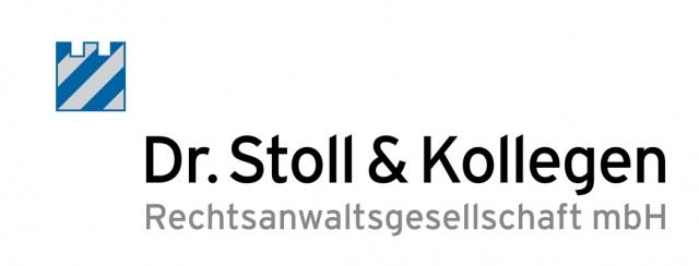 Baden-Württemberg-Infos.de - Baden-Württemberg Infos & Baden-Württemberg Tipps | CS Euroreal, Postbank, Klage, Schadensersatz, Öffnung, Abwicklung, offener Immobilienfonds, Verlust, Deutsche Postbank