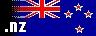 Neuseeland-News.Net - Neuseeland Infos & Neuseeland Tipps | Nz-Domain: Domainnamen werden demnächst kürzer und merkfähiger
