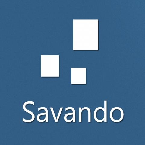 Tarif Infos & Tarif Tipps & Tarif News | Savando Logo
