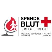Bremen-News.NET - Bremen Infos & Bremen Tipps | DRK Generalsekretariat / 9. Weltblutspendertag