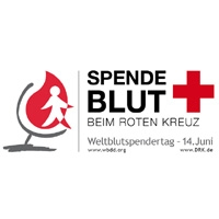 Wiesbaden-Infos.de - Wiesbaden Infos & Wiesbaden Tipps | DRK Generalsekretariat / 9. Weltblutspendertag