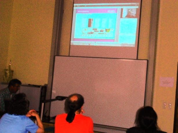 Berlin-News.NET - Berlin Infos & Berlin Tipps | After-Work-Open-Campus an der DIPLOMA Hochschule