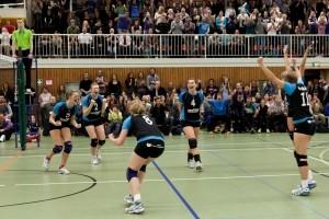 Hamburg-News.NET - Hamburg Infos & Hamburg Tipps | Jubel DSHS SnowTrex Köln