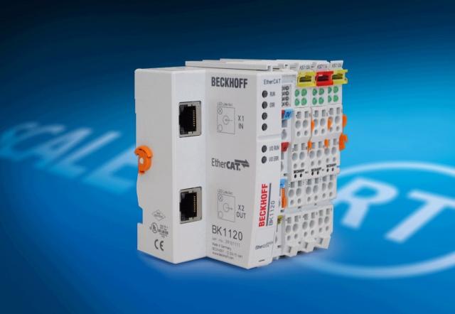 Hardware Infos & Hardware Tipps @ Hardware-News-24/7.de | EtherCAT01