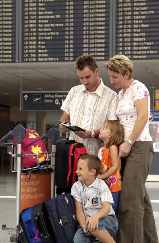Nordrhein-Westfalen-Info.Net - Nordrhein-Westfalen Infos & Nordrhein-Westfalen Tipps | ERGO Verbraucherinformation - Ab in den Sommerurlaub