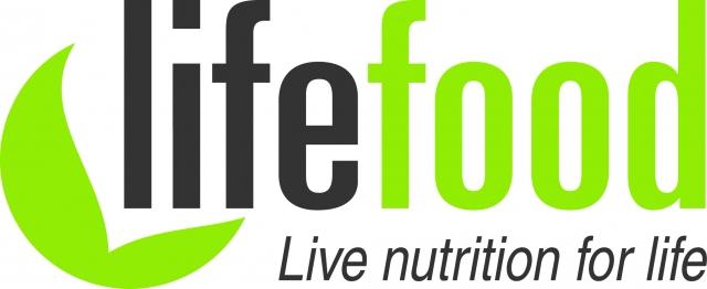 Oesterreicht-News-247.de - Österreich Infos & Österreich Tipps | lifefood Logo