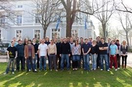 Europa-247.de - Europa Infos & Europa Tipps | Das Team der doo GmbH.