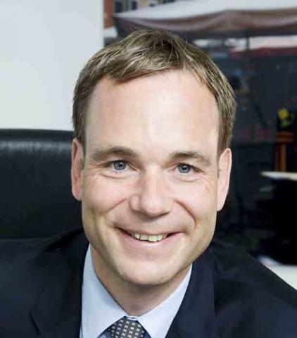 Medien-News.Net - Infos & Tipps rund um Medien | René Dreske