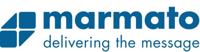 marmato GmbH Stuttgart