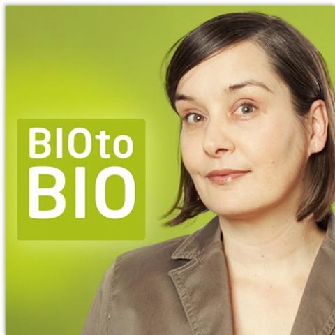 BIO @ Bio-News-Net |