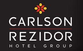Hotel Infos & Hotel News @ Hotel-Info-24/7.de | Carlson Rezidor Hotel Group