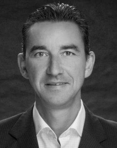 Frankfurt-News.Net - Frankfurt Infos & Frankfurt Tipps | Dirk Metz, Metz Immobilien