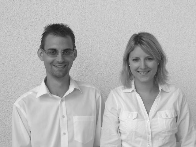 Oesterreicht-News-247.de - Österreich Infos & Österreich Tipps | Verstärkung für das SPRINTIS Berater-Team