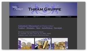 Frankfurt-News.Net - Frankfurt Infos & Frankfurt Tipps | Münzen Ankauf, Goldankauf und Silberankauf