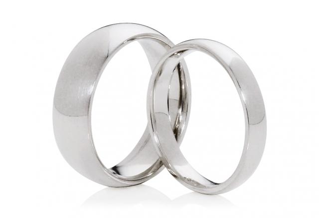 CMS & Blog Infos & CMS & Blog Tipps @ CMS & Blog-News-24/7.de | Platinringe mit Diamant