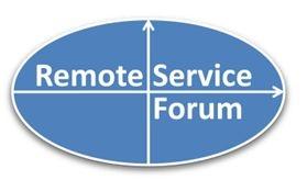 CMS & Blog Infos & CMS & Blog Tipps @ CMS & Blog-News-24/7.de | 22. RemoteServiceForum in München am 26. und 27. Juni 2012