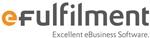 Medien-News.Net - Infos & Tipps rund um Medien | eFulfilment Transaction Services GmbH