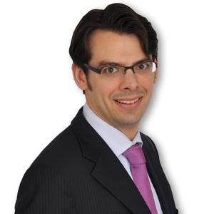 Podcasts @ Open-Podcast.de: Marc Culas - Geschäftsführer der marmato GmbH