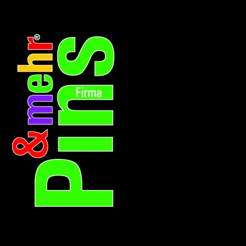 CMS & Blog Infos & CMS & Blog Tipps @ CMS & Blog-News-24/7.de | Schlüssel-Filzanhänger von Pins & mehr GmbH & Co. KG