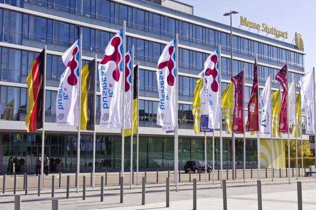 Wiesbaden-Infos.de - Wiesbaden Infos & Wiesbaden Tipps | Erfolgspotenziale für IT-Messen aktivieren: Der Messe-Kickoff der Messe Stuttgart macht's möglich
