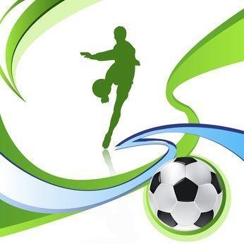 Oesterreicht-News-247.de - Österreich Infos & Österreich Tipps | Sportreiseveranstalter 1a reisen / sport9