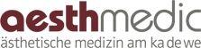 Schleswig-Holstein-Info.Net - Schleswig-Holstein Infos & Schleswig-Holstein Tipps | aesthmedic - Praxis für klassische und allgemeine Dermatologie in Berlin