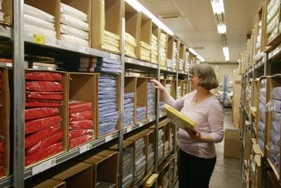 Shopping -News.de - Shopping Infos & Shopping Tipps | Bettwaren aus nachhaltiger Produktion bei bettwaren-shop.de