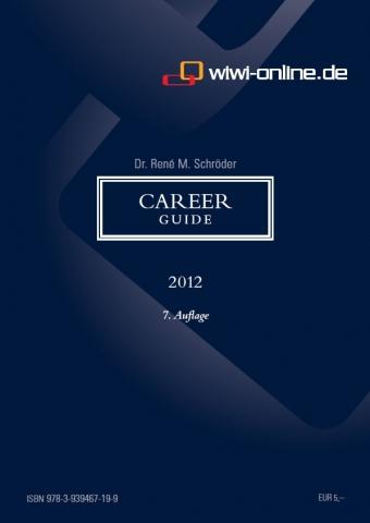 Oesterreicht-News-247.de - Österreich Infos & Österreich Tipps | Jetzt kostenlos verfügbar: Der Career Guide 2012