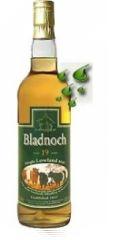 Restaurant Infos & Restaurant News @ Restaurant-Info-123.de | Lowland Whisky, Bladnoch 19 Jahre alt