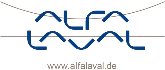 Rheinland-Pfalz-Info.Net - Rheinland-Pfalz Infos & Rheinland-Pfalz Tipps | Alfa Laval (www.alfalaval.de) ist ein führender Anbieter von Produkten und kundenspezifischen Verfahrenslösungen