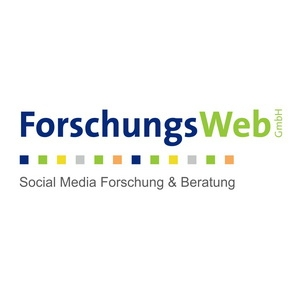 News - Central: ForschungsWeb GmbH