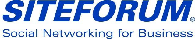 Erfurt-Infos.de - Erfurt Infos & Erfurt Tipps | Logo der SITEFORUM GmbH