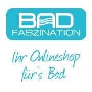 Shopping -News.de - Shopping Infos & Shopping Tipps | Badfaszination