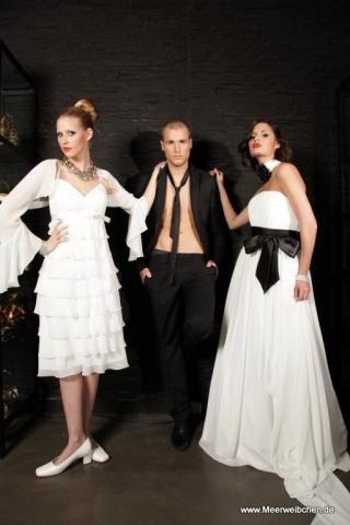 Italien-News.net - Italien Infos & Italien Tipps | Mode für Braut- und Bräutigam