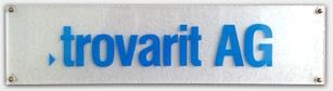 Schweiz-24/7.de - Schweiz Infos & Schweiz Tipps | Trovarit